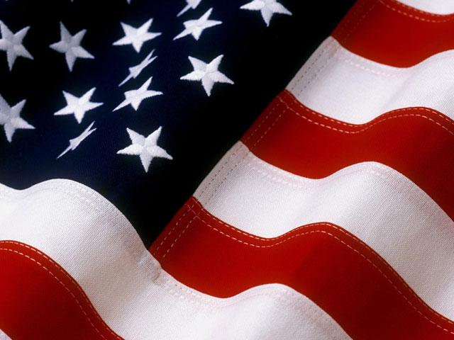 american-flag-640-phone